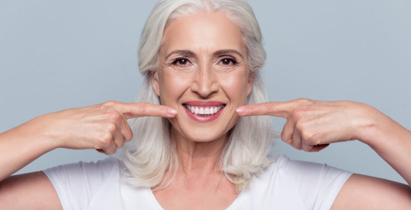 What to Expect When Getting Dental Implants
